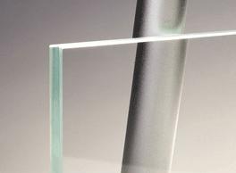 floatglas glastyper