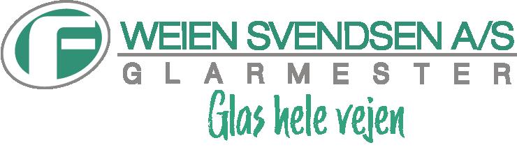 Glarmester Brøndby, Glostrup og Frederiksberg